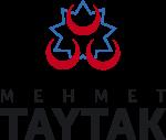 mehmet taytak logo